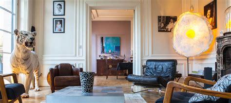 chambre hotes lille chambres d 39 hôtes lille roubaix tourcoing villa paula
