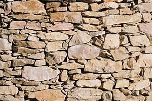 Pierre De Parement Exterieur Brico Depot : parement extrieur castorama parement pierre exterieur ~ Dailycaller-alerts.com Idées de Décoration