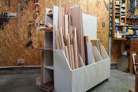 awesome timber storage solutions table  central
