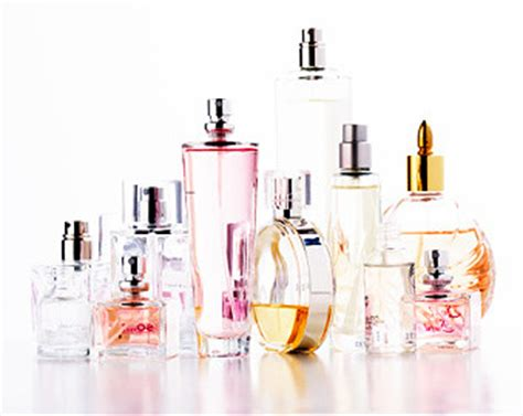 perfume or eau de toilette what s the difference