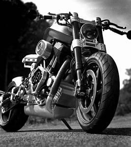 Moto Nouveauté 2018 : nouveaut 2018 vanguard roadster la surprise venue de new york moto journal ~ Medecine-chirurgie-esthetiques.com Avis de Voitures