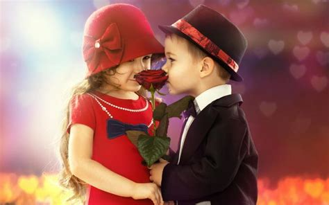 baby couple wallpapers picture cute wallpapers