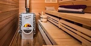 Holz Saunaofen Kaufen : saunaofen sauna fen ~ Whattoseeinmadrid.com Haus und Dekorationen