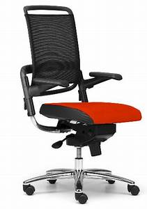 Sitzball Als Bürostuhl : xenium freework net designstuhl mit 360 sitzball ergonomie ~ Whattoseeinmadrid.com Haus und Dekorationen