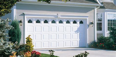 garage doors  garage doors haas clopay