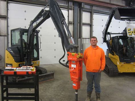erb equipment celebrates newly expanded location story id  construction equipment guide