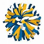 Pom Emoji Icon Emojis James Band Lg