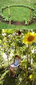 Häuschen Mit Garten : die 25 besten ideen zu spiele f r drau en auf pinterest ~ Lizthompson.info Haus und Dekorationen