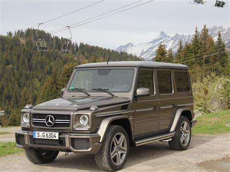 Then browse inventory or schedule a test drive. MERCEDES BENZ G 63 AMG (W463) - 2012, 2013, 2014, 2015, 2016, 2017 - autoevolution