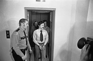 Kenneth Bianchi | The 10 Most Infamous Murderers Who ...