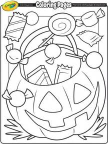HD wallpapers crayola coloring pages