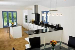 white and black kitchen ideas decobizzcom With black and white kitchen decor