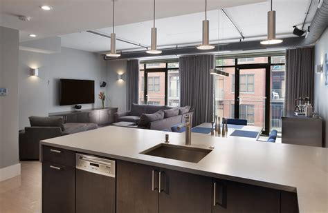 story condo   facelift remodeling
