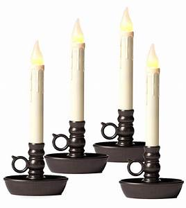 flameless candle wall sconces with timer wall sconces With candle sconces wall