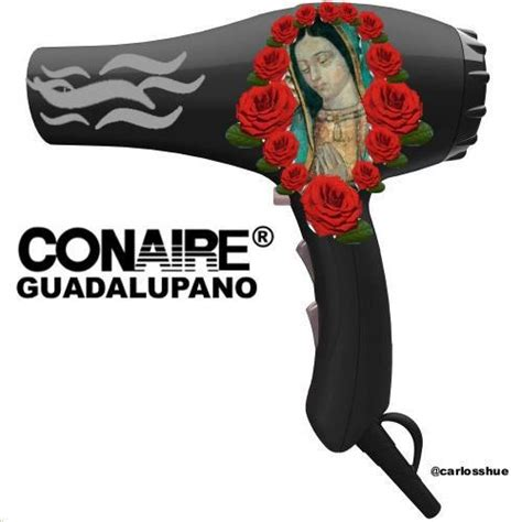 Rosa De Guadalupe Meme - 7 best la rosa de guadalupe images on pinterest roses funny pics and haha