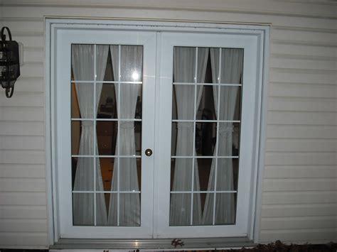 vinyl patio doors doors replacement patio doors va dc md