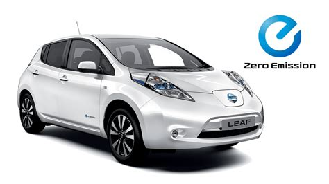 leaf electric car range electric cars vans nissan