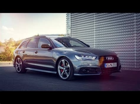 audi  competition grey wolf youtube
