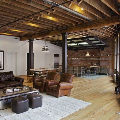unfinished basement ceiling ideas 25 best ideas about exposed basement ceiling on