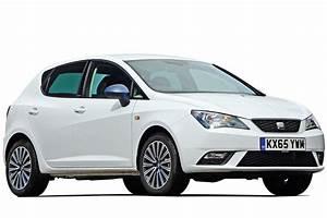Seat Ibiza 4 : seat ibiza hatchback sc fr 1 2 tsi 110ps 3dr review carbuyer ~ Gottalentnigeria.com Avis de Voitures