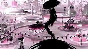 Petite Robe Noire : guerlain cinema fashionista ~ Maxctalentgroup.com Avis de Voitures