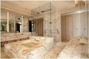 home depot interior light fixtures million dollar bathroom you how much i my tubs