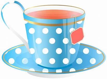 Tea Cup Clip Transparent Clipart Teacup Yopriceville