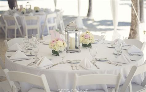 Beach Wedding Decorations on a Budget Beach Wedding Decor