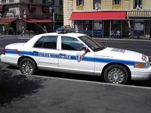 Voiture Police France : photos de voitures de police page 82 auto titre ~ Maxctalentgroup.com Avis de Voitures