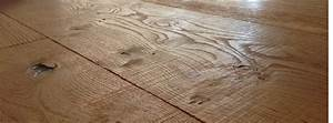 how to reproduce an antique oak floor woodflooringtrends With vintage loft flooring