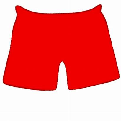 Clipart Boys Swimsuit Transparent Shorts Webstockreview Stylist