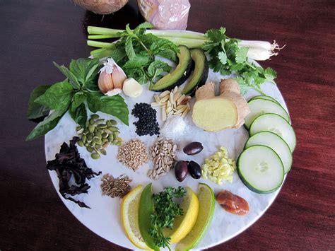 cuisine ayurveda ayurveda vata diet balancing vata dosha banyan botanicals