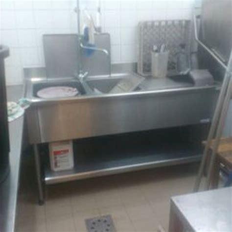 renovation cuisine professionnelle chantiers rénovations lille travaux rénovations lille