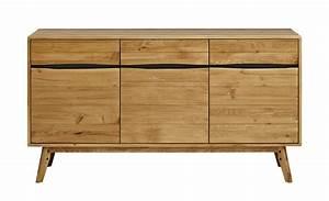 Sideboard Cinnamon Mbel Hffner