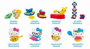 Jouet Du Moment Quick : jouets et cartes pok mon dans les happy meals aux usa p pokemon ~ Maxctalentgroup.com Avis de Voitures