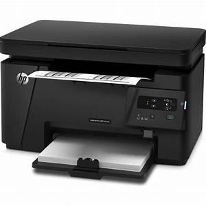 HP LaserJet Pro MFP M130A Printer Instok Kenya