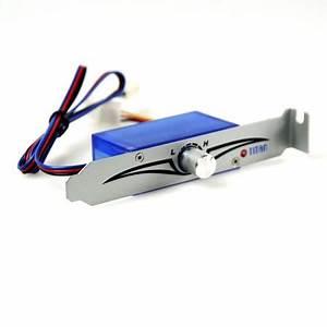 Refroidisseur D Air : refroidisseur d 39 air universel pour cpu avec 6 caloducs cc ~ Melissatoandfro.com Idées de Décoration