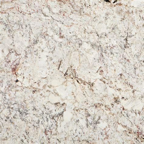 Arizona Tile Granite Tiles by White Springs Granite Slabs Arizona Tile