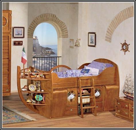 piraten deko kinderzimmer piraten deko kinderzimmer dekoration kinderzimme house und dekor galerie dgwjkwd1ba