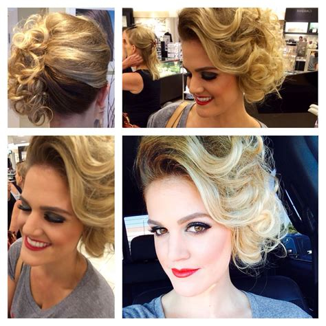 50s Hairstyles Grease by Hair Style From Grease The Hair Tyles