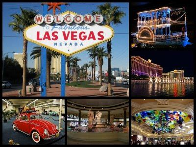 Discover las vegas's best family shows in 2021/22. Things To Do In Las Vegas With Kids In 2021
