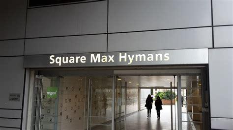 bureau de poste gare montparnasse square max hymans à en métro
