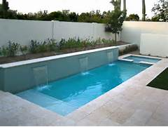 Pools On Pinterest Small Pool Ideas Small Pool Design And Small Pool Design Custom Pool Design Ideas Keith Zars Pools Shallow Pool Shallow End Pool Pinterest Pool Ideas Beaches And Design Design Reference Unique Swimming Pool In House For 2013 Design
