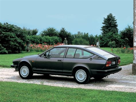 alfa romeo archives page     concept cars