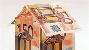 Wieviel Kredit Kann Ich Mir Leisten Hauskauf : lieber kaufen statt mieten wie viel haus kann ich mir f r ~ Lizthompson.info Haus und Dekorationen