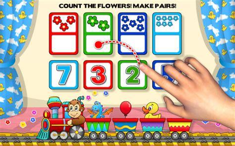 preschool learning 3 0 5 apk for pc 301 | DqBApWhLl 3su3tCLliKok6M4F0kbPpXLTgTbiIo ezG2INRJ lOEcOFTIqmC4O8MtI