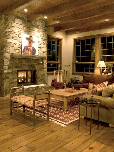 10 Stunning Hardwood Flooring Options   Interior Design