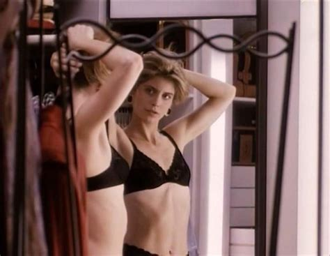 Helen Slater Nude Scene From A House In The Hills