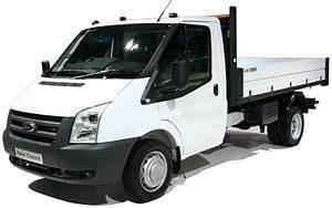 Fiabilité Moteur Ford Camping Car : acheter ou vendre votre ford transit 300 ms trend 2 2 tdci ~ Voncanada.com Idées de Décoration