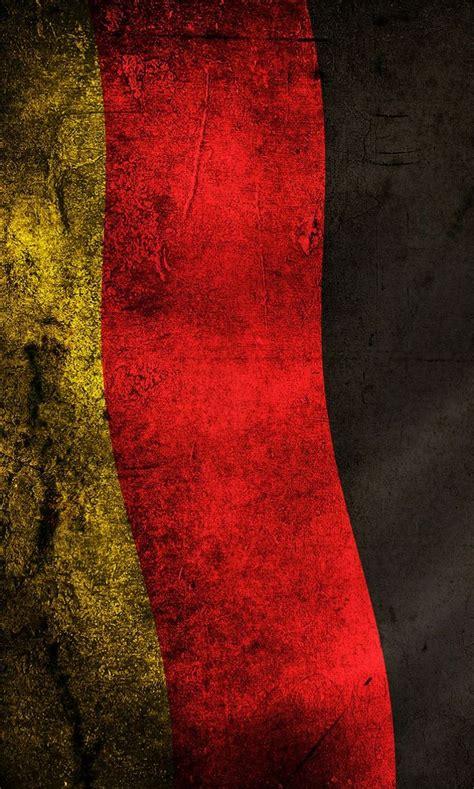 germany flags iphone wallpaper atmobile phone